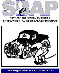 sbap_voc_compliance